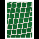 STX 3.0mm Replacement Lacrosse Net